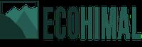 Eco Nepal